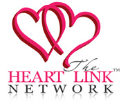The Heartlink Network
